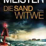 Die Sandwitwe von Derek Meister